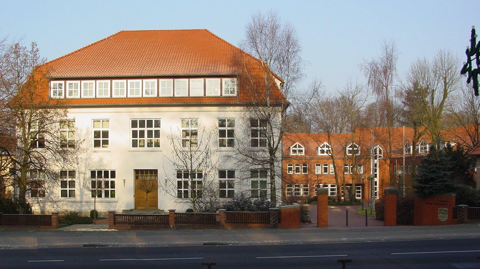 Kreishaus_Bad_Fallingbostel.jpg