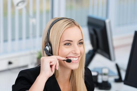 Jobangebot SOMACOS Hotline Dresden