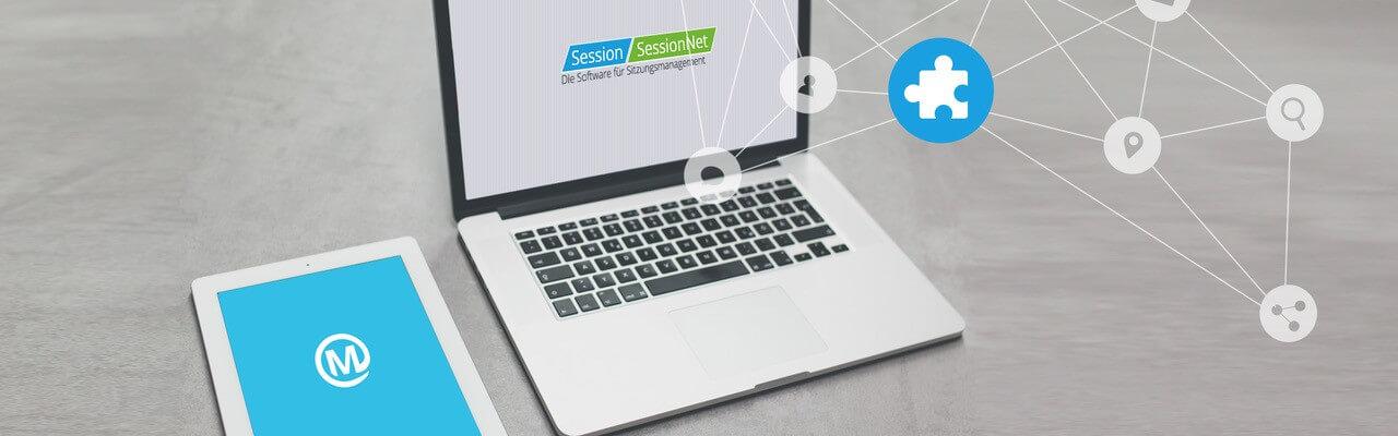 SOMACOS Wegbereiter für digitale Gremienarbeit und modernes Sitzungsmanagement